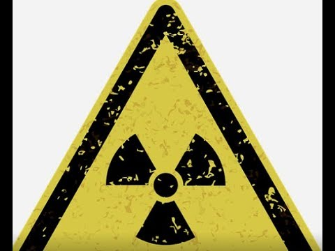 """Breaking : """"Secret Emergency Drill Nuclear Plant In Tennessee"""""""