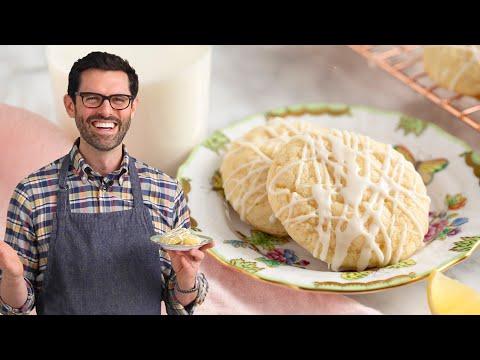 amazing-lemon-cookies-recipe