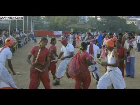 Telangana Pata: Asaidula Haarati HD
