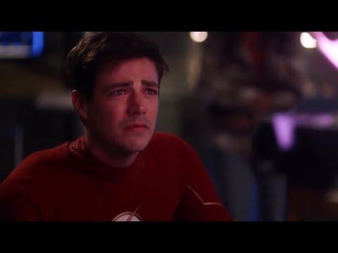 Download The Flash 7x01 | Nash's Sacrifice | Season Premiere
