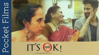 It's OK Pammi! - Short Film | Love knowns no boundaries