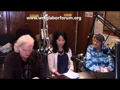 eunice-cho,-attorney-with-the-southern-poverty-law-center