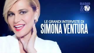 SIGLE TV - AGON CHANNEL ITALIA