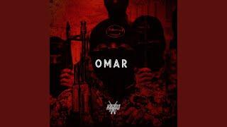 Omar Resimi