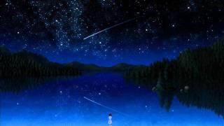 Melanie Flash - One In A Million (Nightcore Mix)