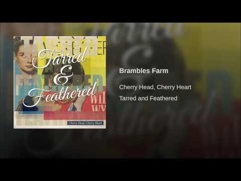 Brambles Farm