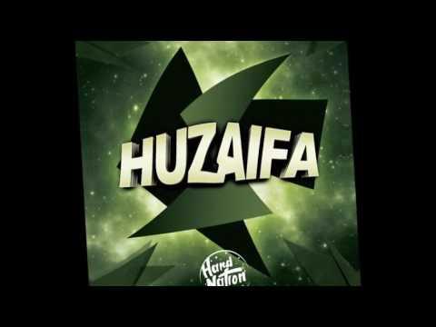 huzaifa