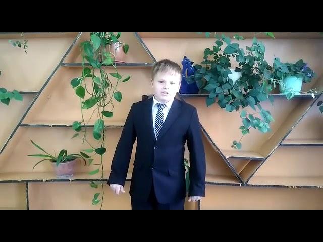 Изображение предпросмотра прочтения – ДмитрийСиволонский читает произведение «Сколько солнца, сколько света» Т.В.Боковой