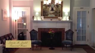 Irwin M Mary Funeral Home | Funerals & Memorials in Allentown
