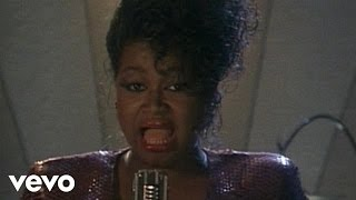 Gwen Guthrie - (They Long To Be) Close To You
