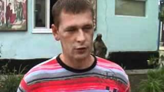 Ростов без наркотиков. Документальный фильм, часть 2
