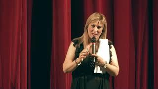 Linfo Varietà 14 Luglio 2019 Teatro Cilea Reggio Calabria