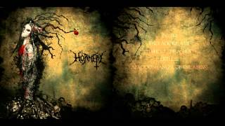 Hörnery - They Adore A Lie (Demo 2013)