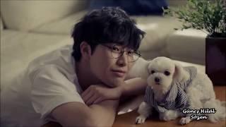 Kore Klip Vermem Seni Ellere( Harun Kolçak Anısına)