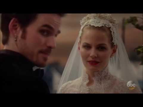 Hook up matrimonio nero professionisti velocità di incontri DC