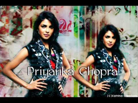 priyanka chopra - khudaya khair