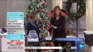 HSN | Home Gifts 12.09.2016 - 06 AM