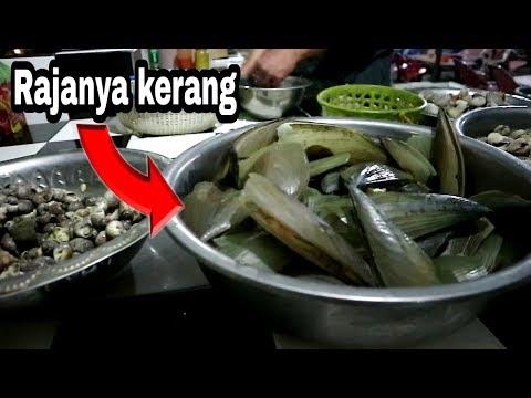 kerang-rebus-sumatera-dari-medan-||-makan-jajanan-kuliner-terhits-seindonesia-|-makan-tatto