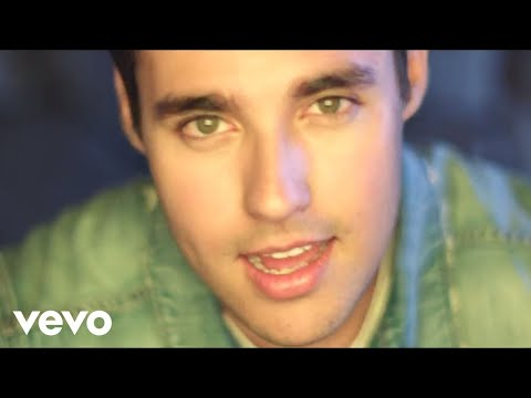 Jorge Blanco - Summer Soul (Official Video)