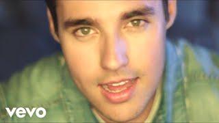 Смотреть клип Jorge Blanco - Summer Soul