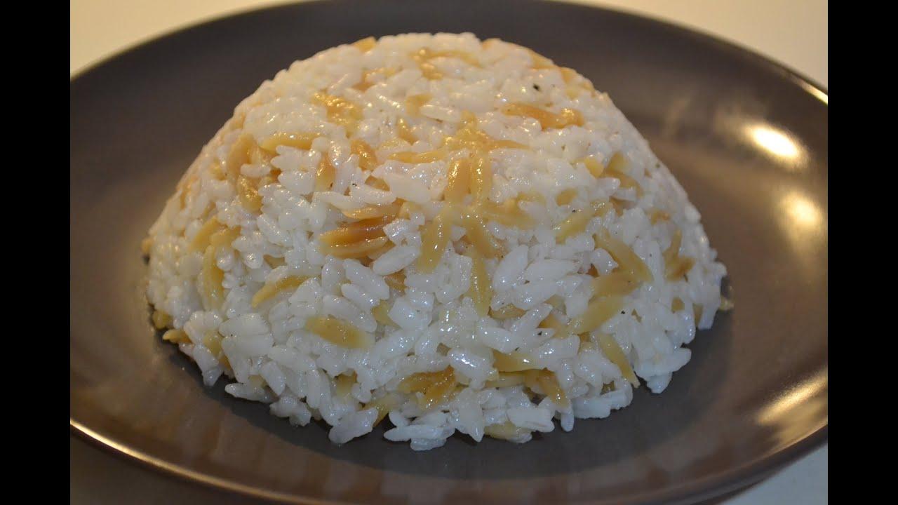 Кекс в мультиварке рецепт со сметаной