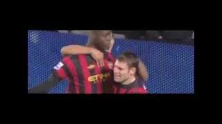 Video Mario Balotelli's 30 goals for Manchester City download MP3, 3GP, MP4, WEBM, AVI, FLV Juli 2018