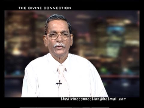 How Is Law Of Gravity Related To Bible?|Leonard Thompson|Shubhsandeshtv