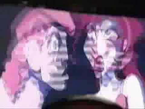 Belinda Carlisle - I Won't Say (I'm In Love)