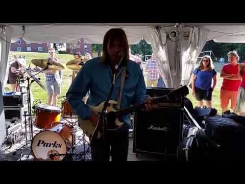 Lemonheads - Outdoor Type / Frying Pan / All My Life / Ride With Me - Boston, MA 8/23/14 music