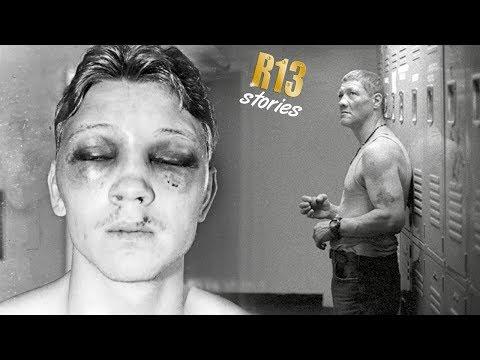 R13 Stories: Collins jr. VS. Resto - A noite mais macabra da história do boxe