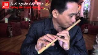 [Hướng dẫn] - Hướng dẫn chạy ngón nhanh - NSUT Đinh Linh