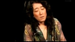 MITSUKO UCHIDA ~ Mozart Piano Sonata K.576 in D major