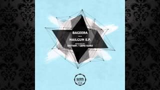 Bageera - Nailgun (Gene Karz Remix) [WAM]