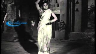 Repeat youtube video T R RAJAKUMARI DANCES FOR RANJAN @ CHANTHIRALEYGHAA