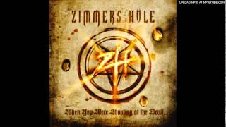 Watch Zimmers Hole Whats My Name Evil video