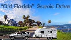 Old Florida Scenic Drive