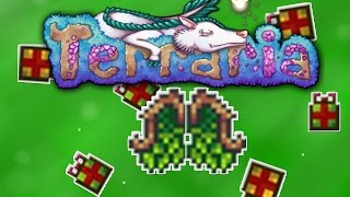 Terraria Let's Play - The Presents Have Started!!! [27]
