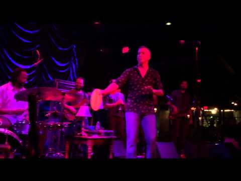 JJ Grey and Mofro 12/17/2014 - Lafayette's Music Room - West Pam Beach, FL