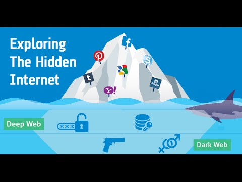 How to access dark web on android youtube how to access dark web on android ccuart Images