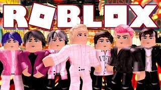 recreating-k-pop-stars-bts-in-roblox-royale-high