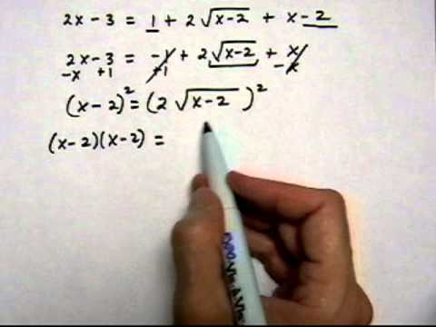 how to solve square root of 2