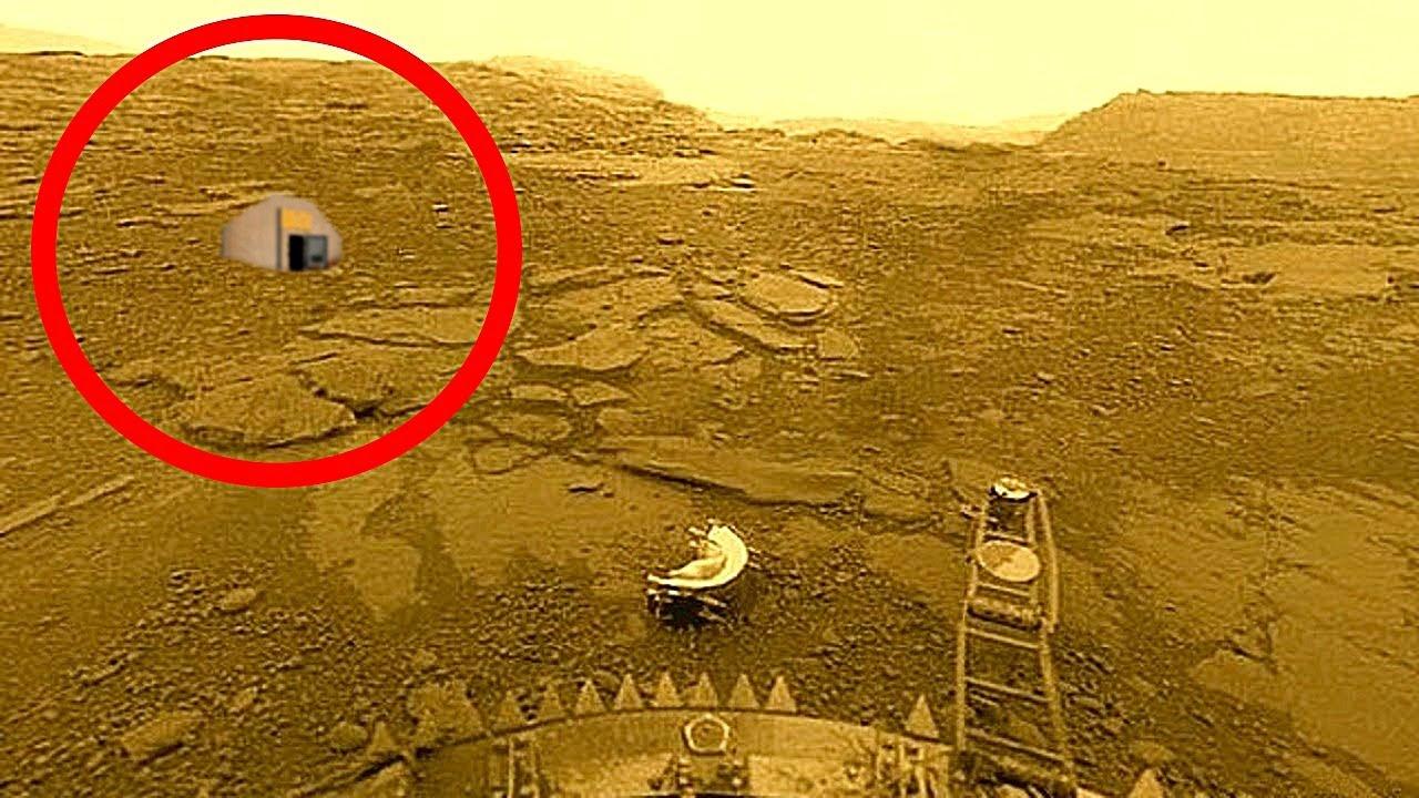 10 Загадок Космоса, Которые Учёные не Могут Объяснить