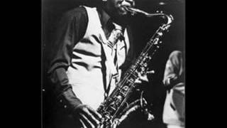 King Curtis w/ Ray Ellis Orchestra Michelle