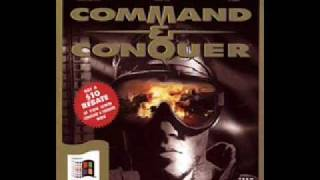 Command & Conquer - March To Doom