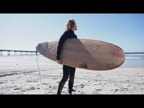 surfboard review: greedy beaver by firewire surfboard-test.com