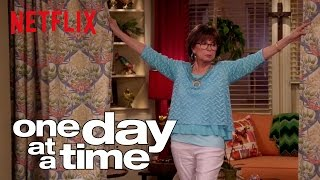Norman Lear Discusses Reimagining One Day at ...