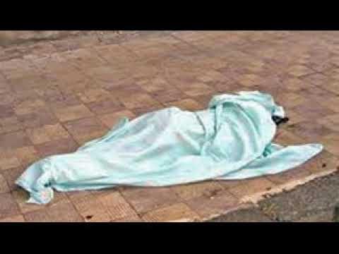 Diourbel : Une élève de terminale poignarde mortellement un enseignant