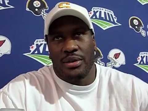 Pete's Picks: Super Bowl XLIIIKaynak: YouTube · Süre: 2 dakika56 saniye
