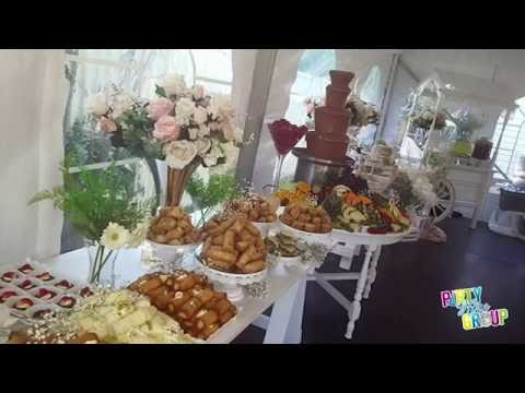 Party Hire Chatswood- Your Party Supplies Destination