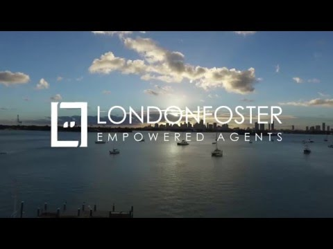 London Foster Realty - FOR SALE 1/1 MIAMI BEACH, FLAMINGO TOWERS